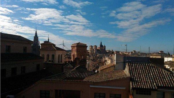 toledo travel madridiana