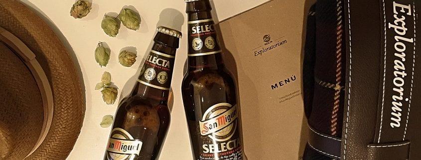 Selecta San Miguel