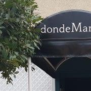 Donde Marian