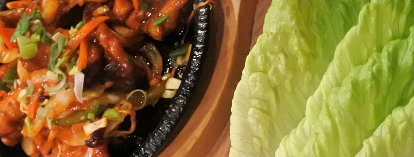 restaurante maru madrid
