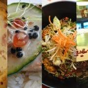 Chueca best restaurant