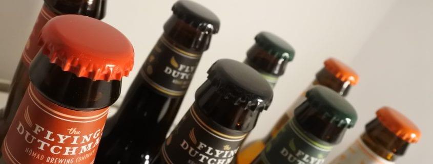 cerveza nómada