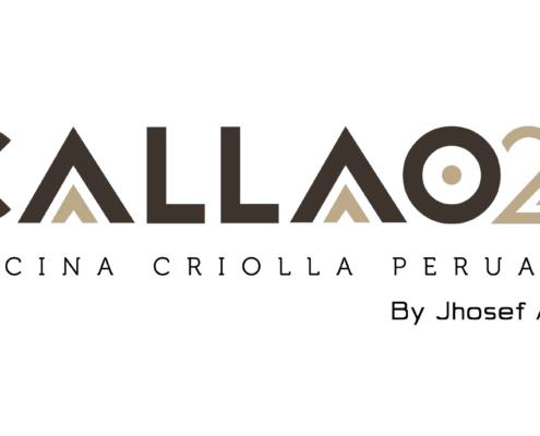 Callao 24