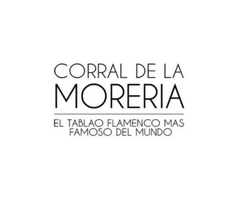 CORRAL DE LA MORERÍA REABRE
